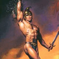 What mythological figure are you?