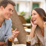On what will you pay special attention on the first date?