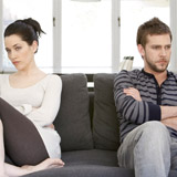 What hinders you from finding your significant other?