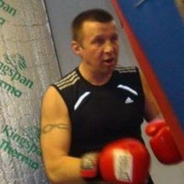Juozas Juozukas