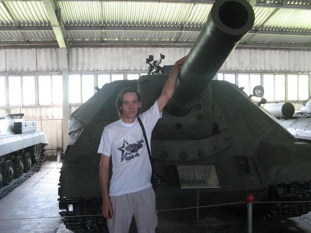 kyzmich198