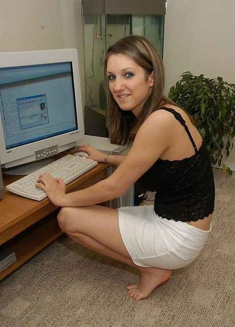 hartford single women Find personals listings in hartford on oodle classifieds join millions of people using oodle to find great personal ads don't miss what's happening in your neighborhood.