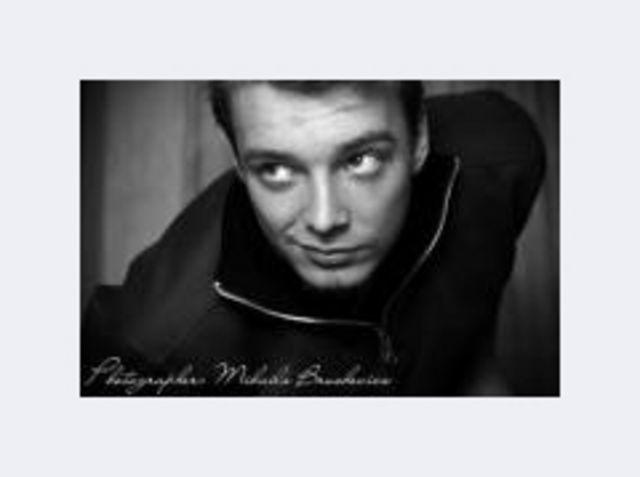 Mihails Brushevics
