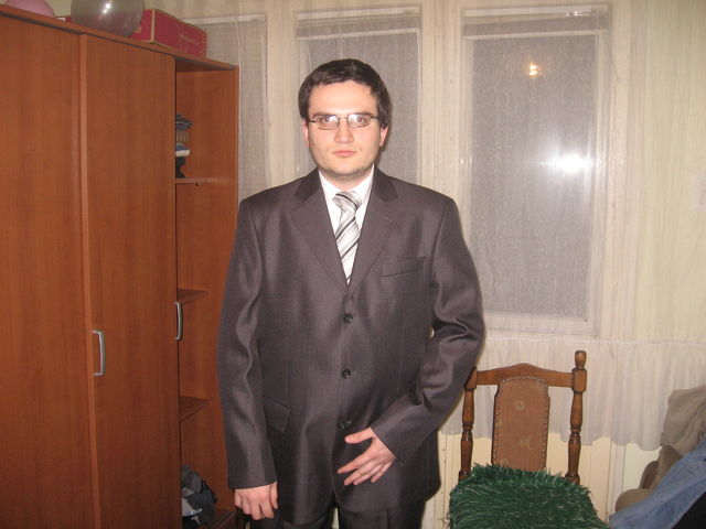 Ivan_Uzice