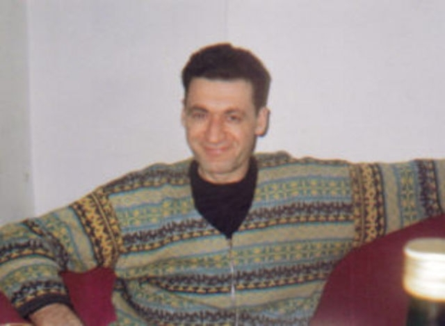 ZVONKO970