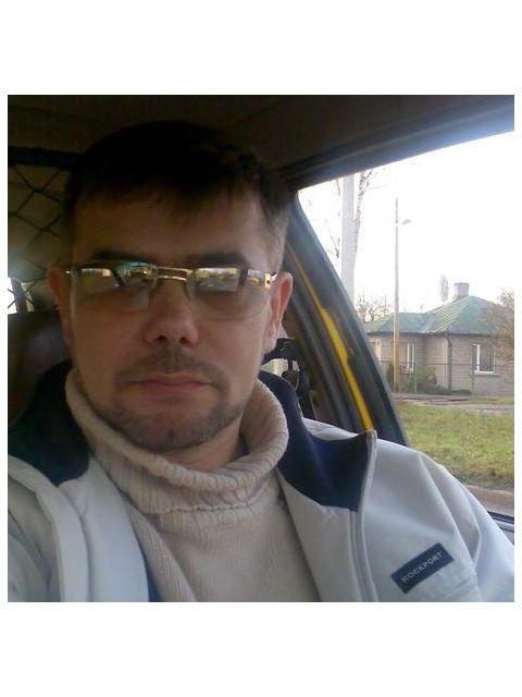 Yurij Lokatorovs