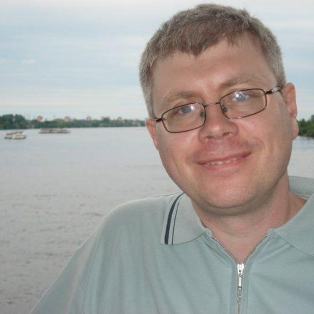 Sandris Rutko