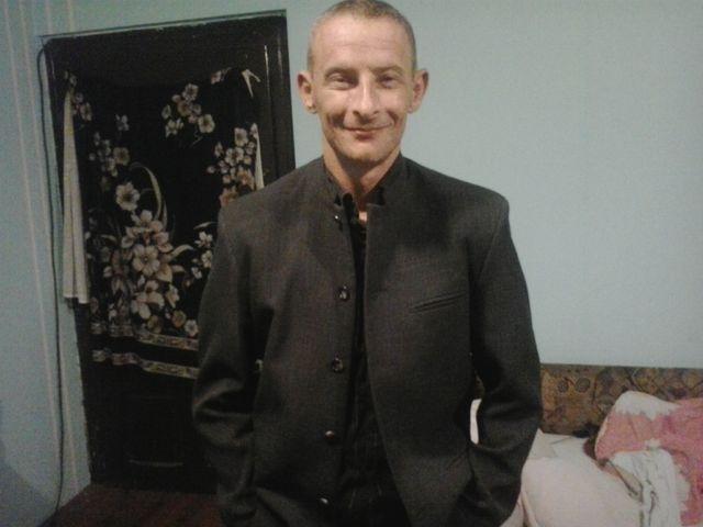Vladan Veljkovic
