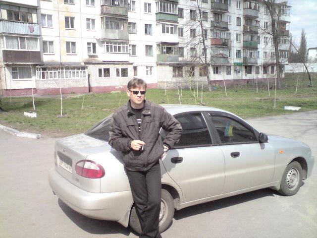 Алексашка