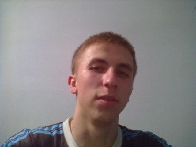 Yurik