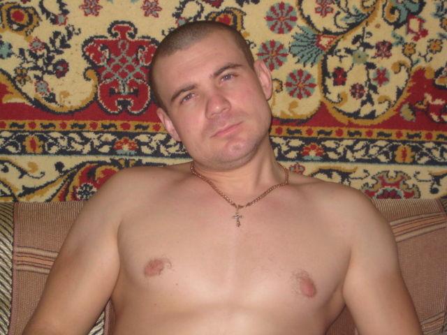 Андрей 25.08.1977 знакомства flirtic москва