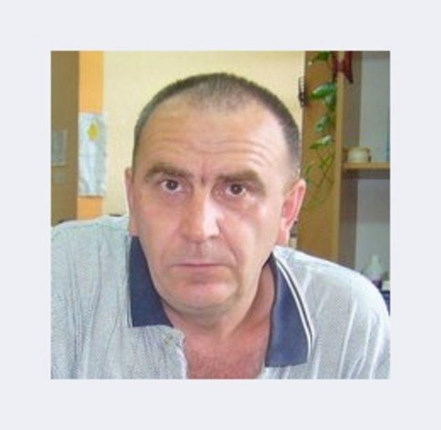 Vladimir Terzic