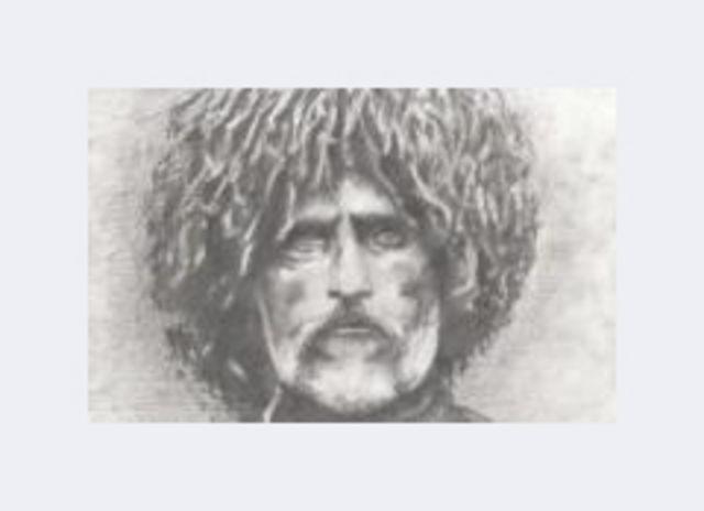 Kaxa Tsignadze
