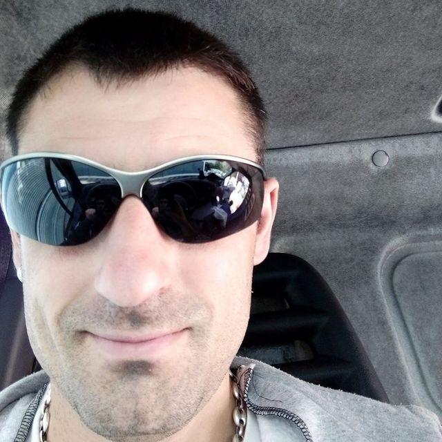 Dragan Pavke
