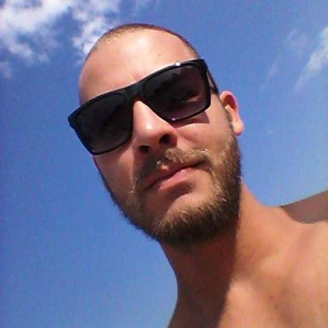 Dinic Aleksandar