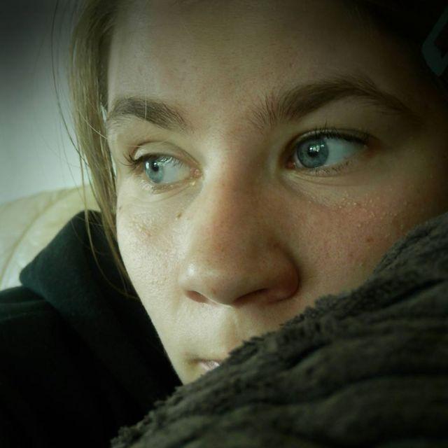 Katrin Randoja