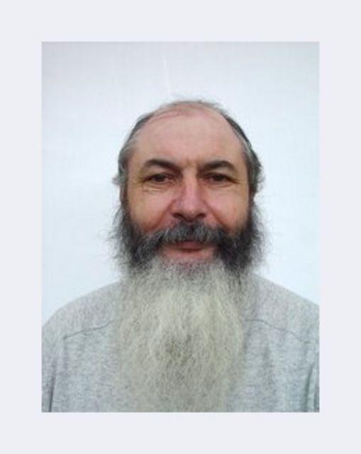 Владимир Михайличенко