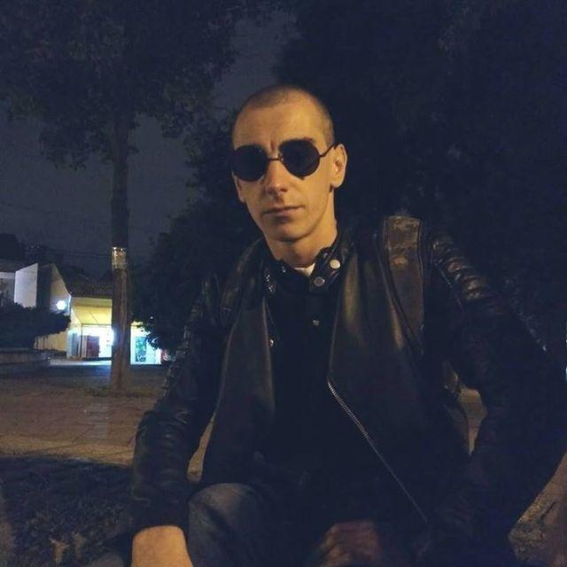 Danijel Jovic