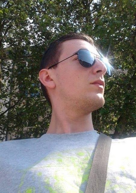 Dragan