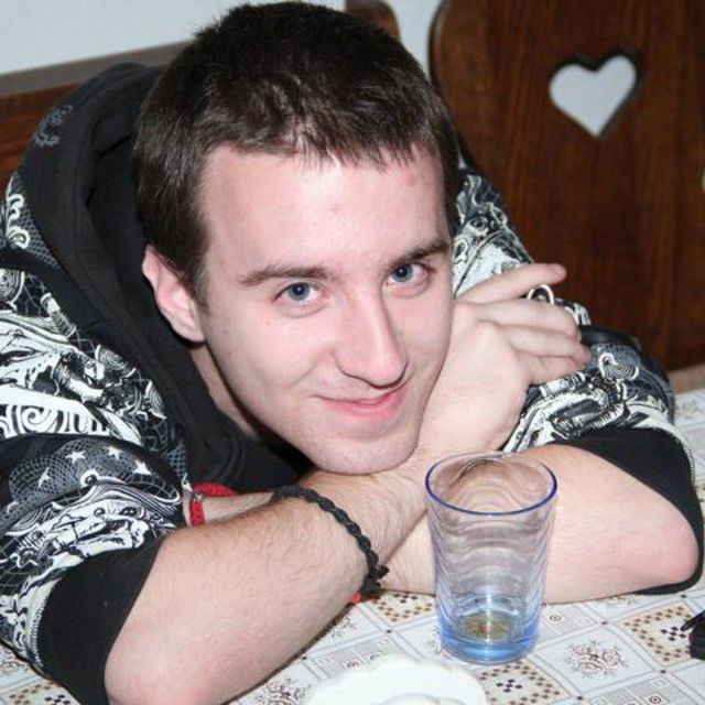 Aleksa Bastovanovic