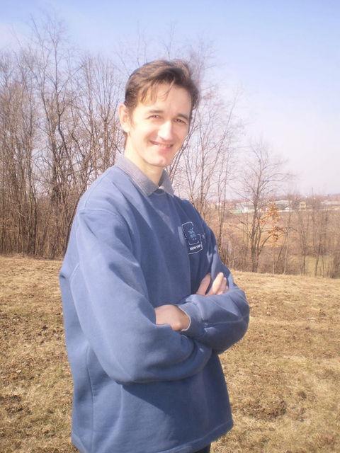 Miroljub Čeperković