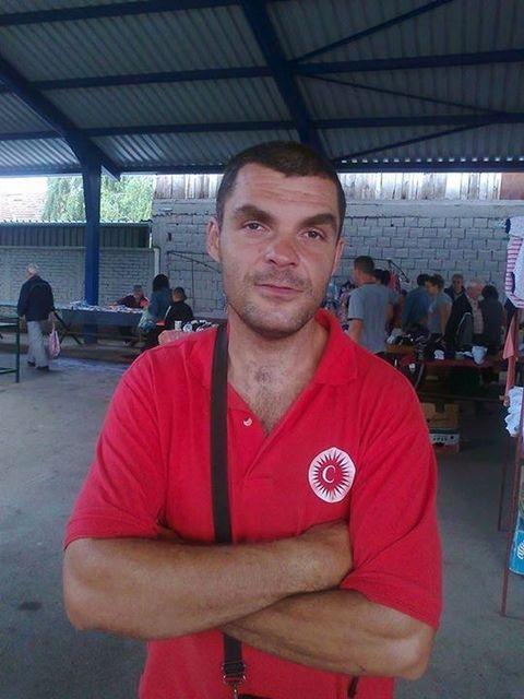Andrija Kovac
