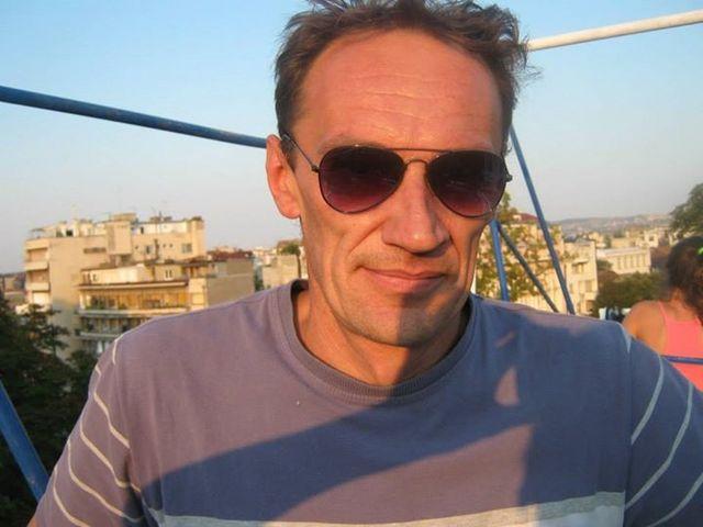 Bosanac Rajko