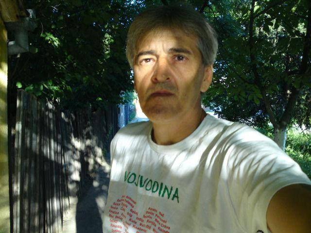 Dragan Marić