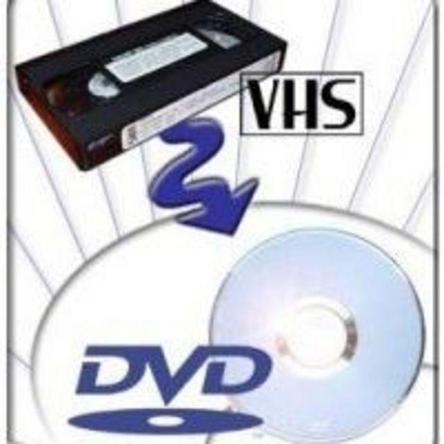 Darko Dvd Klub Ilic