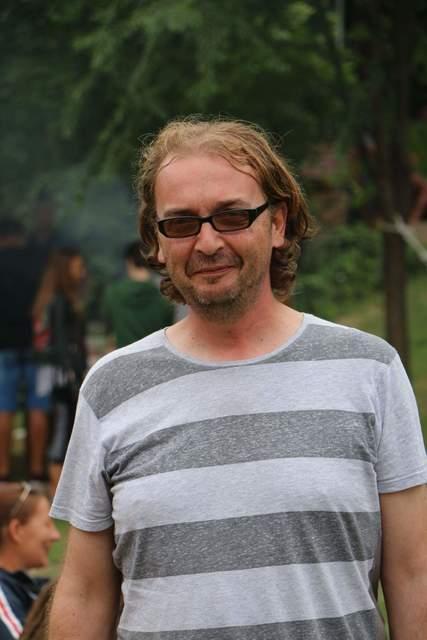 Ivica Stankovic