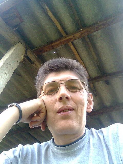 Ivan1966