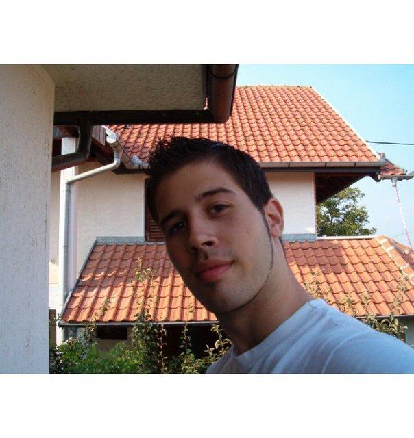Denis avdic