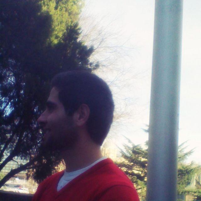 Giorgi Sambelashvili