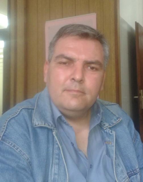 Boško Cvetković