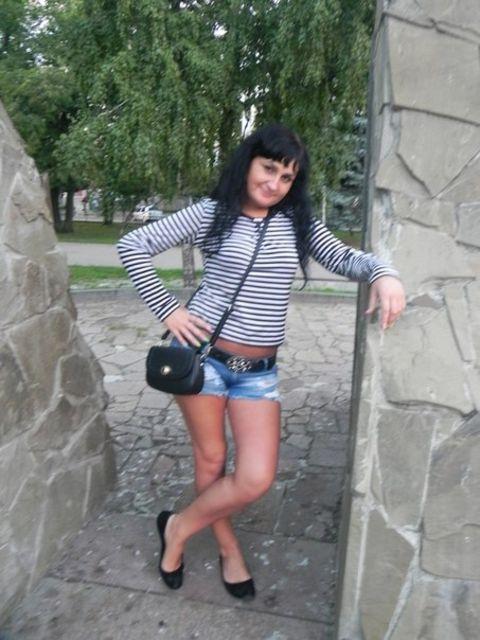 Знакомство с девушкой по ном тел днепропетровск