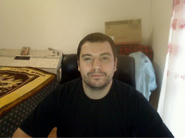 Marko Pavlovic