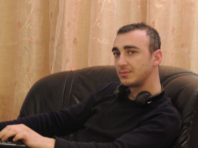 Сайты знакомств для кавказцев