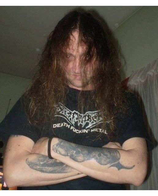 Dragan Bijelic