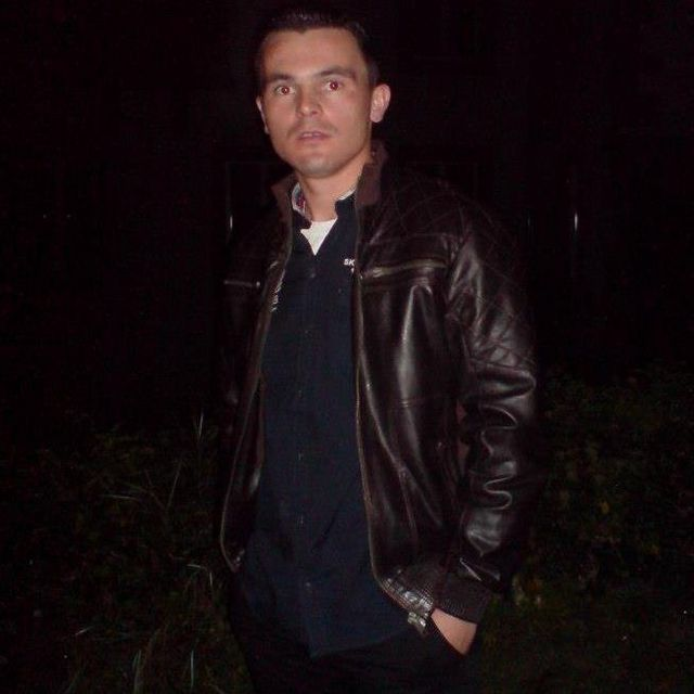 Danijel Stankovic