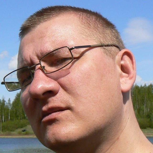 Alexander Liyvapuu