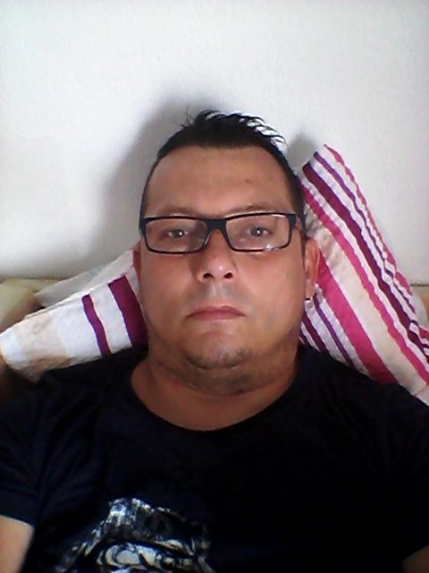 Ernad