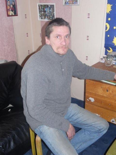 Viktor Russki