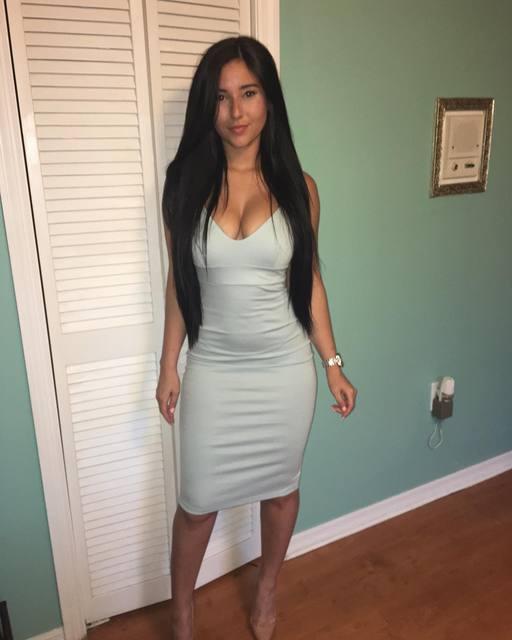 Angie Mercedes Verona