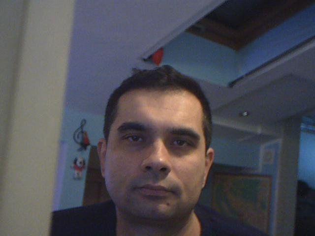 Branislav