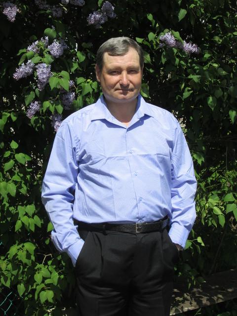Вадим Прокофьев