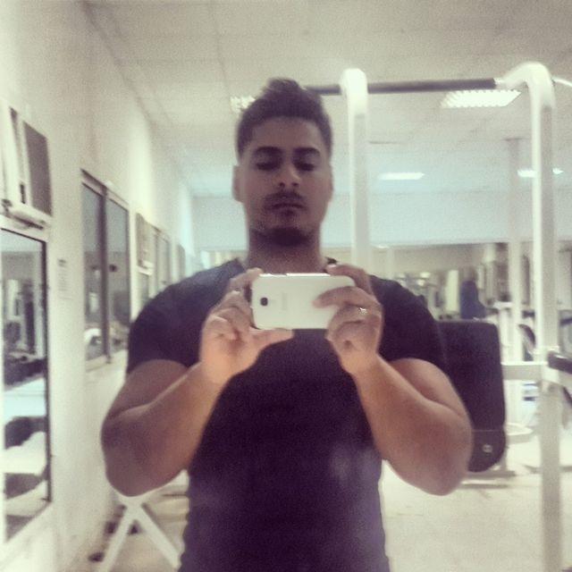 M J Bassri