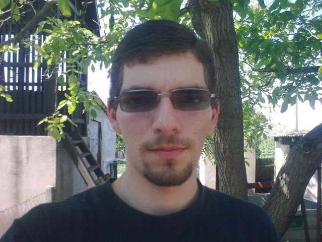 Erwin Kozma