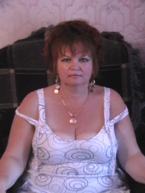 Женщина 60 Лет Секс Харьков