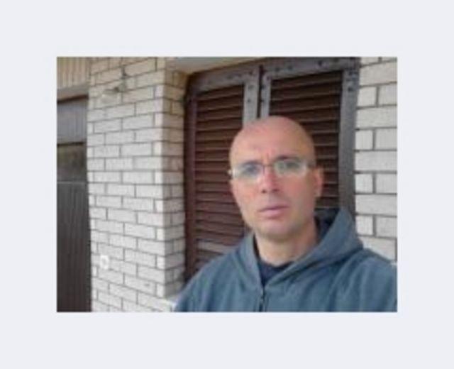 Zoran Stevanovic