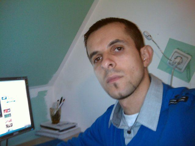 Dragan Balanovic